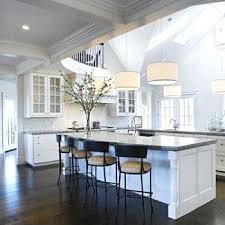 kitchen lighting ideas vaulted ceiling. Vaulted Ceiling Kitchen Lighting Ideas E