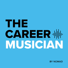 The Career Musician