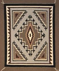 Navajo rug designs two grey hills Rug Weaving Navajorugtwogreyhilsc006368jpg Native American Authantic Navajo Rugs And Weavings For Sale Wholesale Navajo Rugtwo Grey Hillsc006368