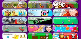 Read more geugos friv para jugar sin descaargar y sin ningun ploblema / que son los juegos online. Los Juegos Friv En 2020 Gratuitos Y Casuales