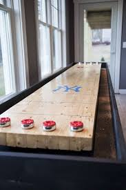 Wooden Puck Game Magnificent Wooden Puck Game Sorry Something Went Wrong