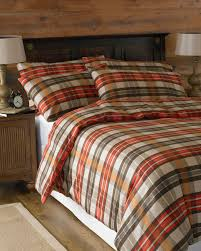 charming tartan duvet covers king size 82 with additional grey duvet cover with tartan duvet covers king size
