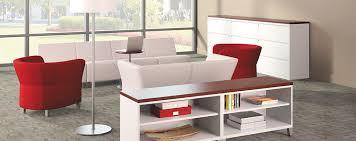 fice Furniture Stores Philadelphia Aaa fice Furniture fice