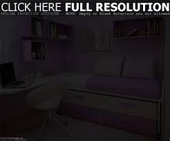 office interior wall colors gorgeous. Baby Nursery: Alluring Bedroom Wall Colour Ideas Home Interior Design Makipera Com Colors For Bedrooms Office Gorgeous O