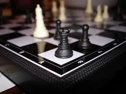 Опционы и опционные стратегии стратегии реферат Важное на  опционы и опционные стратегии стратегии реферат