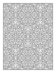 Advanced Coloring Pages For Adults Advanced Coloring Pages Coloring