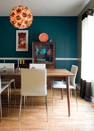 Wall Decoration Design Dining Room Design Ideas With Brave Tone Decoration Dining Room 92