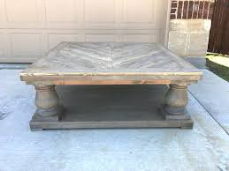 restoration hardware marble coffee table image 0 restoration hardware nicholas marble round coffee table