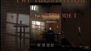 buy a essay for cheap essay spanish inquisition home › essay spanish inquisition · religulous alfred eaker s the bluemahler slideshare