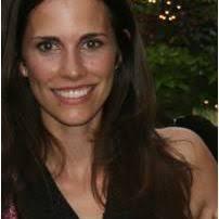 Carey Hilderbrand (careyshildee) - Profile   Pinterest
