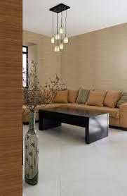 Grasscloth Coffee Table Dark Brown Grasscloth Wallpaper Grass Cloth Wallcovering Walls