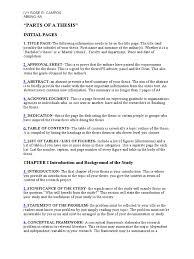 reasoning essay example zoo