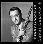The Complete Camel Caravan Shows [1938 09 06-1938 09 13]