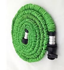 25 ft garden hose. Worth And Nice Flexible Expandable Expanding Garden \u0026 Lawn Water Hose 25 Ft Feet (green)