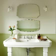 antique bathroom lighting. Appealing Vintage Bathroom Lighting 14 Best Images About Light And Mirror On Antique I