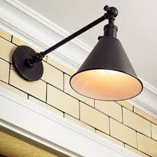 task lighting for kitchen. kitchen practicality meets period style task lighting for