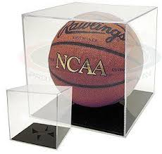 Football Display Stands 100 best Basketball Display Cases images on Pinterest Cabinets 68