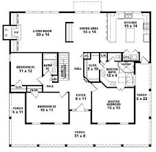 house plans with two master bedrooms house plans with two master bedrooms kitchens y in also