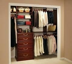 best closet design best closet ideas for small spaces bedroom closet designs for small spaces com
