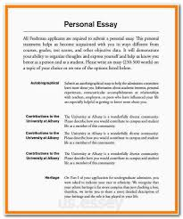 Help With Essay Essay Of Student What Is A Dissertation Proposal The Example Of