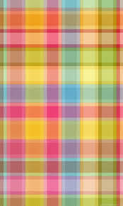 iphone 6 wallpapers colorful patterns