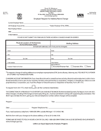 Check spelling or type a new query. Uia Form 1025 Fill Out And Sign Printable Pdf Template Signnow