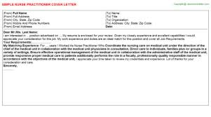 womens health nurse practitioner cover letters 76ddcc1b