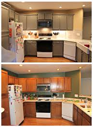 Updated Kitchen Our New Updated Kitchen Reveal Our Life Our Love