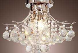 fabulous can light chandelier with best campbell interiors poshlights images on pot drop gorgeous light