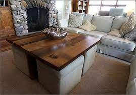 Alden coffee table by gabby. Pin By Mars Bar On Culp Calm And Classic Mountain Retreat Ottoman Coffee Table Coffee Table With Stools Coffee Table With Seating