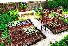 backyard design plans. Vegetable Garden Layout Ideas And Planning Perfect Backyard Design Plans The 2