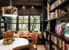 home office library design ideas. home office library design ideas 206 best offices libraries craft rooms images on pinterest photos d