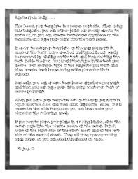 Lesson Plan Printable Template Free Editable Lesson Plan Template By Elementary Lesson Plans Tpt