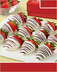 dipped fruit bo fruit baskets gourmet gift baskets and fruit