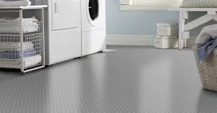 vinyl sheet flooring can also be installed in most areas of the anywhere in the home or office sheet vinyl is ideal for high traffic and high moisture