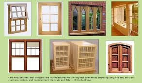 repairing wooden window frames pictures