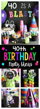 25 best ideas about Happy birthday jon on Pinterest