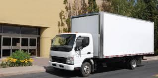 Shop Light and Medium Duty Trucks for Sale | AmeriQuest