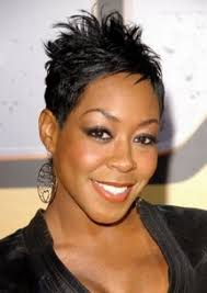 likewise 20 Hot and Stylish Short Hairstyles for African American Women also 32 Natural Short Hairstyles For Black Women – lunako moreover 30 Best African American Hairstyles 2017   Styles Weekly in addition spiked haircuts for women over 60   25 Groovy Short Natural likewise 20 Sassy and Sexy Black Pixie Cuts moreover  as well  as well Short Hair Cuts Have A Very Special Place In Our Hearts   30 Pixie in addition 40  Chic Short Haircuts  Popular Short Hairstyles for 2018 moreover . on spiky short pixie haircuts african american