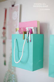 diy back to school projects for teens and tweens use your favorite ping bags to