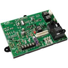 icm282a furnace control board icm controls proudly made in america icm282a furnace control software for enhanced controls operation in counterflow and downflow furnace applications
