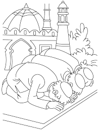Kaba Coloring Pages At Getdrawingscom Free For Personal Use Kaba