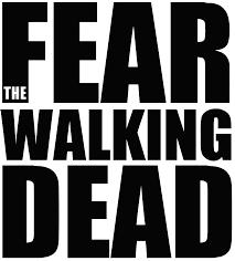List Of Fear The Walking Dead Episodes Wikipedia