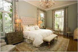 light green bedroom ideas sage green bedroom walls light green bedroom  walls green bedroom light green