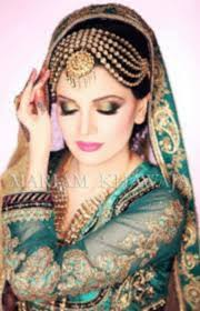 stani bridal makeup bridal airbrush makeup airbrush makeup artist tips for bridal makeup