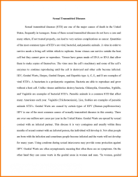 Example Of Apa Essay Paper 019 Research Paper Collection Of Solutions Apa Essay