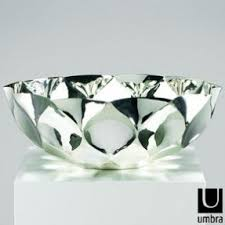 Large Silver Decorative Bowl Large Decorative Bowls Foter 100