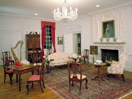 drawing room furniture images. file_downloadprintshare drawing room furniture images