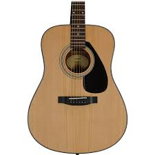yamaha f325. yamaha f325 folk acoustic guitar: amazon.ca: musical instruments, stage \u0026 studio -