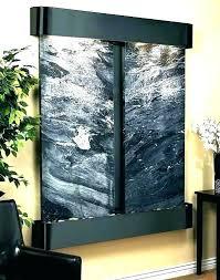 indoor water fountain india indoor wall fountain glass water fountains f indoor water fountain designs india